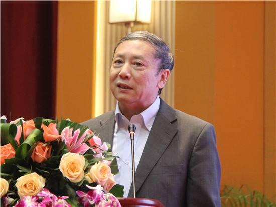 全国人大代表、中国社会科学院副院长蔡昉