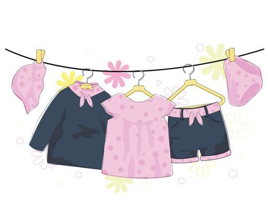 【关注儿童安全】买童装,越贵越好?