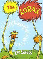 Dr.Seuss著,Random House Books for Young Readers出版