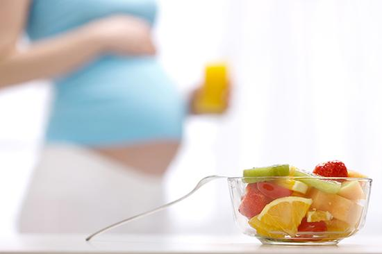 孕妇要不要补?