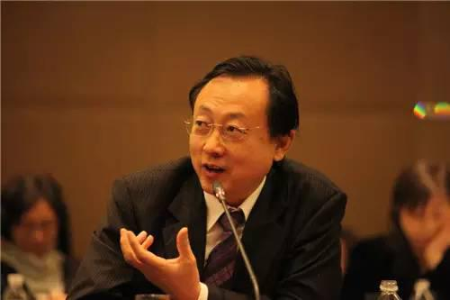 赵涛以个人资产18亿美元排名新加坡第15位