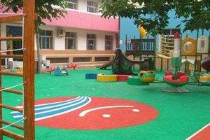 教育部:小区配?#23376;?#20799;园移交后 不得办成营利性幼儿园
