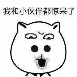 资料图/东方IC