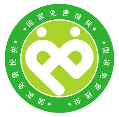 logo logo 标志 设计 图标 400_393图片