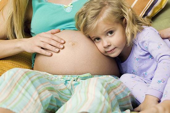 生二胎之前 这9件事你必须知道