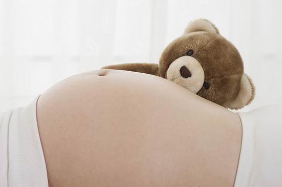 二孩妈五次怀孕产后大出血 专家:多次妊娠易致胎盘粘连