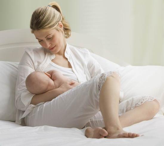 乙肝母婴传播可阻断