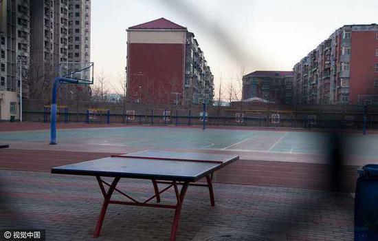 图源视觉中国