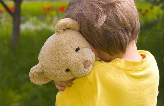 读懂孩子的心理 建立更融洽的亲子关系第1张