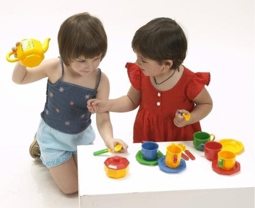 购买儿童玩具 请收好这份维权指南8个复韵母