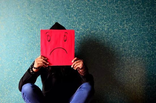 """越压抑越孤僻!3招""""读心术"""",化解孩子的坏情绪"""