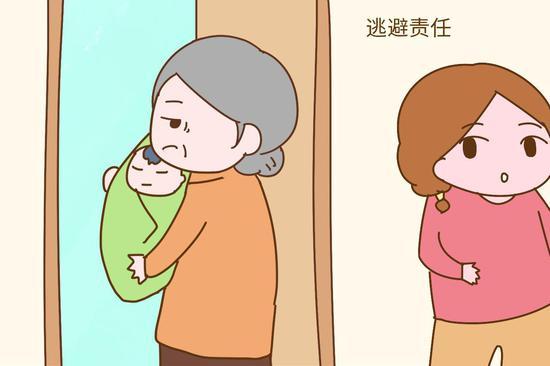 男孩蹬飞运行中电梯门遭索赔, 家长: 你该感谢我儿子