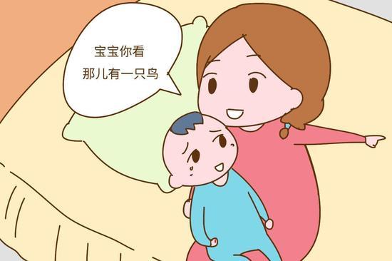这样的父母是我们眼中的好父母