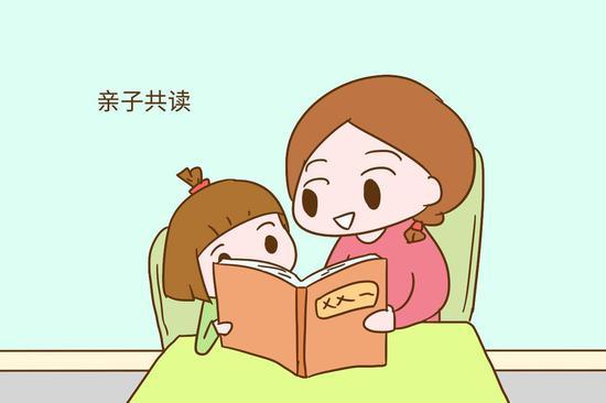 想让宝宝早说话,语言发展规律你了解吗?