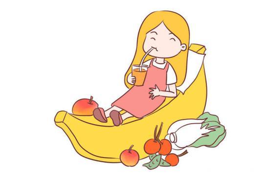 西安松林便利店总部孕妈的口味,会红孩子采用了那些网络营销策略影响宝宝出生后的饮食喜好!