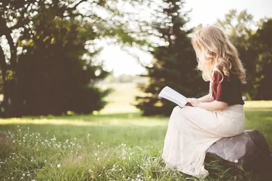 提升孩子的阅读能力