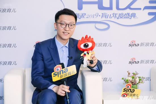 北京营养师协会理事顾中一