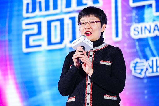 北京市妇联宣传部部长?#21644;?#33459;