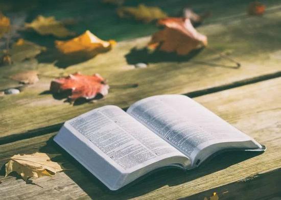 让阅读成为一种习惯
