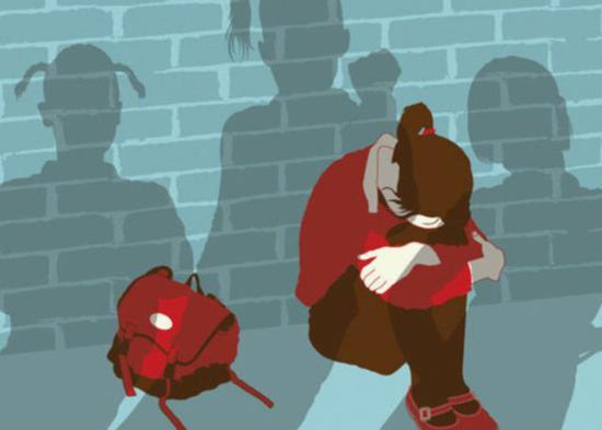 博迈在线女儿在校遭霸凌美国虎妈跑到学校对整个班放狠话