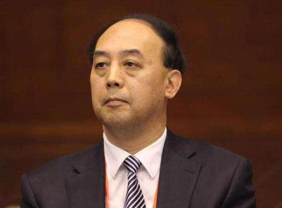 全国人大代表、湖北省人大常委会副主任周洪宇