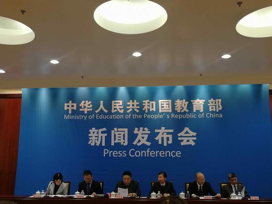 华夏时报记者于玉金 北京报道
