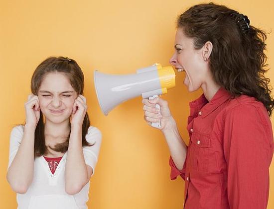 """""""咆哮陪读""""心态崩了?孩子出现哪些情况须警惕?"""