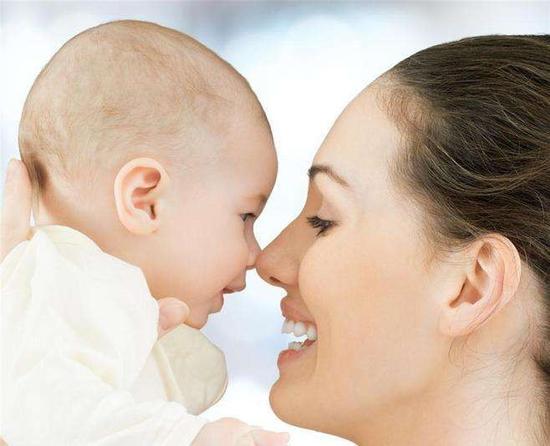 幼儿出现便秘时,需要怎样护理及治疗?