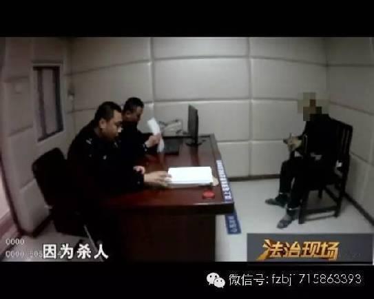 相关人员相继被依法审判,而嫌疑人冯某似乎听到了什么风声,早早逃离了洛阳。15年来,民警跑遍全国各地,始终没有放弃对冯某的抓捕。终于在2016年3月,在东莞市发现了冯某的藏身之地。 2016年3月,在外逃亡了15年的冯某被民警现场抓获,押解回了洛阳。
