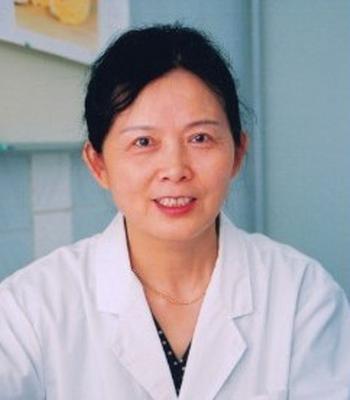 王玉玮:山东大学齐鲁医院儿科教授、博士生导师