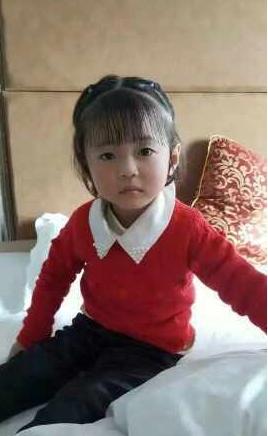 网曝妈遭打晕抢走3岁女儿 如何预防孩子被抢