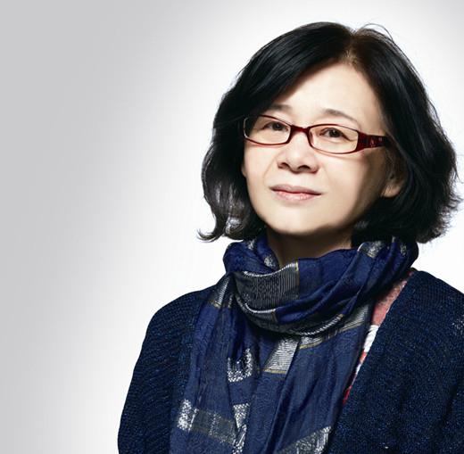 丘理:中国皮革和制鞋工业研究院高级工程师,中国儿童健康鞋专家