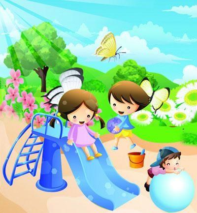 早上幼儿园会影响亲子关系吗?看金色摇篮程跃博士专业指导