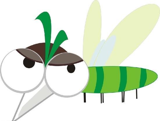 夏季防蚊第二波:11条防蚊常识要get !