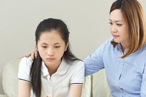 香港逾3成中学生有高焦虑症状 女生比男生严重