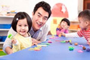 如何寻找适合孩子的识字法