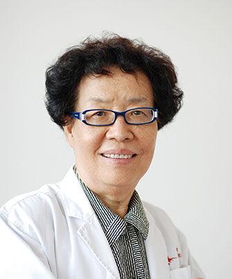 李璞,前协和医院儿科专家、新浪育儿母婴研究院金牌专家。