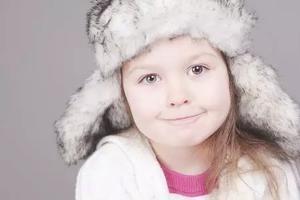 宝宝冬天能贴暖宝宝吗?