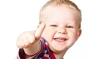 孩子好胜心强 该如何引导?