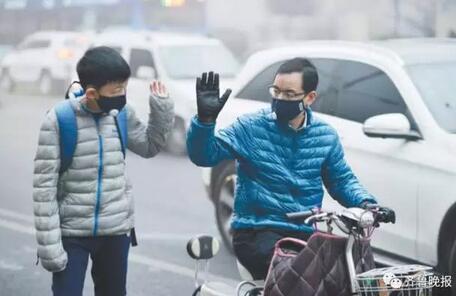 (齐鲁晚报记者陈文进)