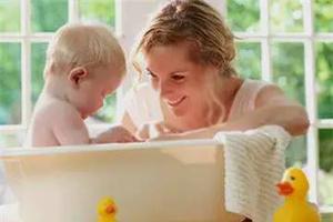 宝宝皮肤的7大特点及护理方法!妈妈们赶紧收藏