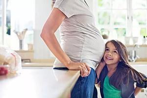 妊娠糖尿病危害母与子 每个准妈妈都该看看