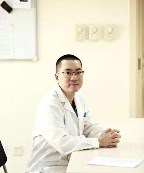 王晖,北京朝阳医院麻醉科