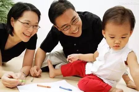 中国独生子女