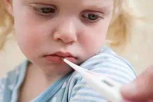 儿科医生不会告诉你的8件事,知道这些宝宝少受罪!