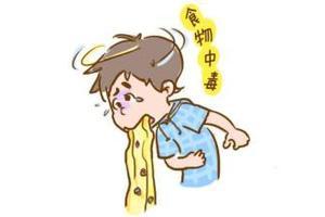 日本近千名小学生及教师食物中毒 4所学校停课