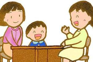北京教育热点:小学开办附属园解决幼升小