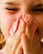 视频:孩子发烧会不会烧坏脑子?