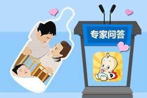 宝宝每晚睡前都要舔枕头怎么纠正?