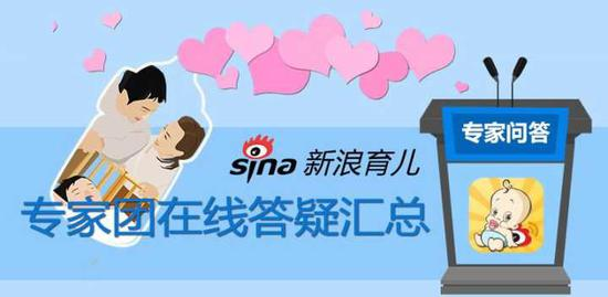 http://n.sinaimg.cn/baby/transform/20170322/lB6L-fycnyhm1816865.jpg